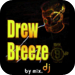 Drew Breeze by mix.dj