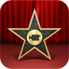 iMovie - Apple
