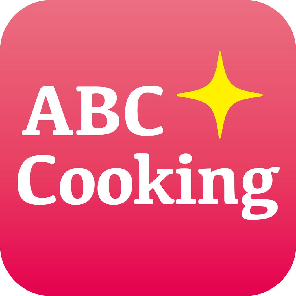 ABCCooking plus