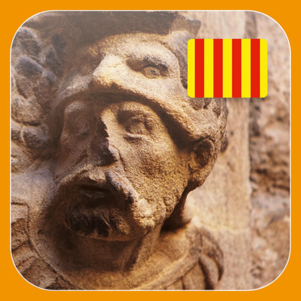Medieval BCN (Català)