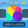 AppIcon57x57 2014年7月1日iPhone/iPadアプリセール 動画製作アプリ「ゾンビFX   AR(拡張現実)映像製作アプリ by Pocket Director」が無料!